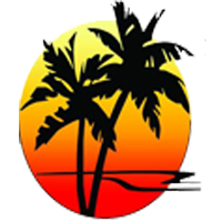 platinumislandresort-logo1