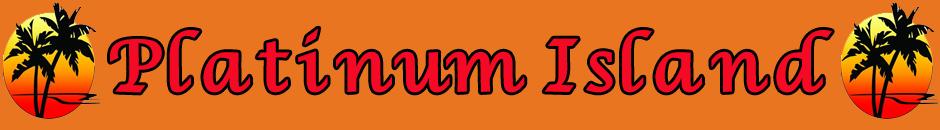 platinumislandresort-logo