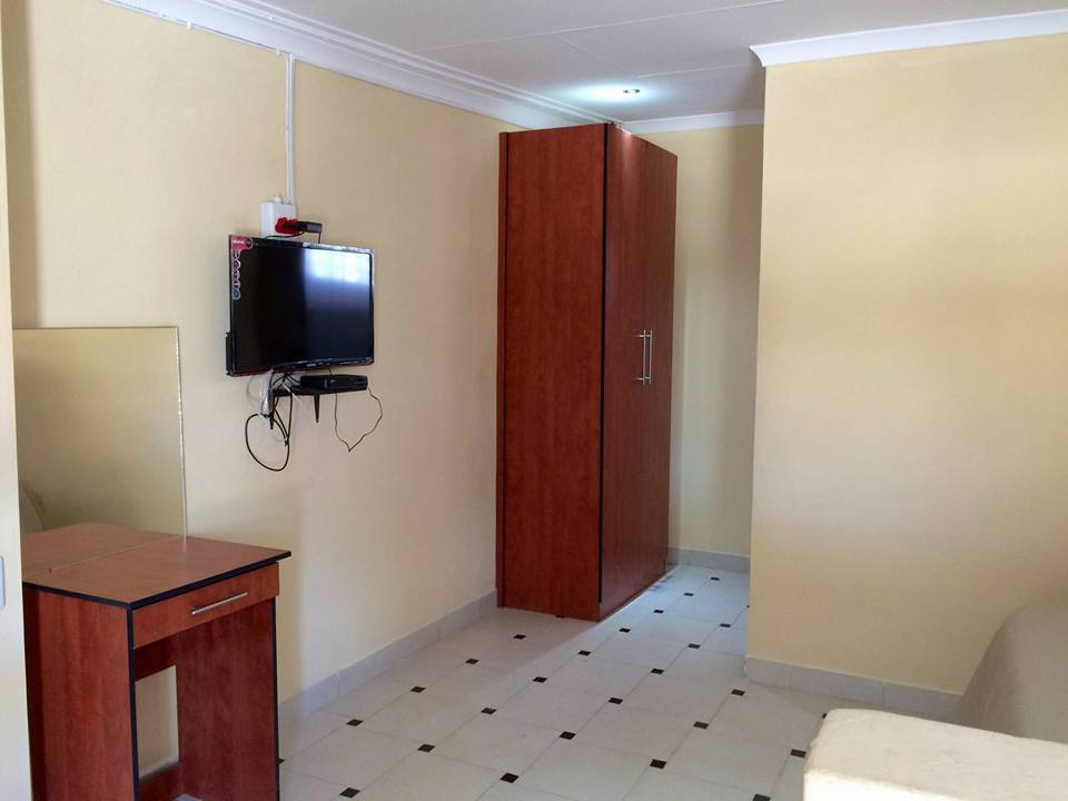 platinumislandresort-room-1