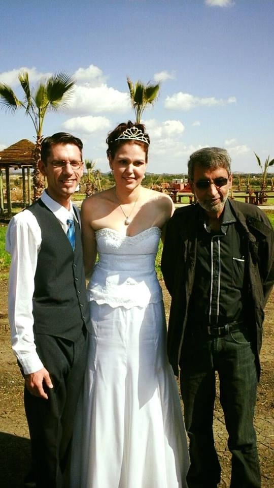 platinumislandresort-wedding2