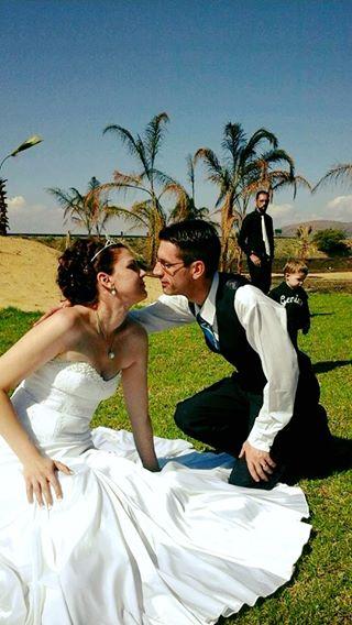 platinumislandresort-wedding3