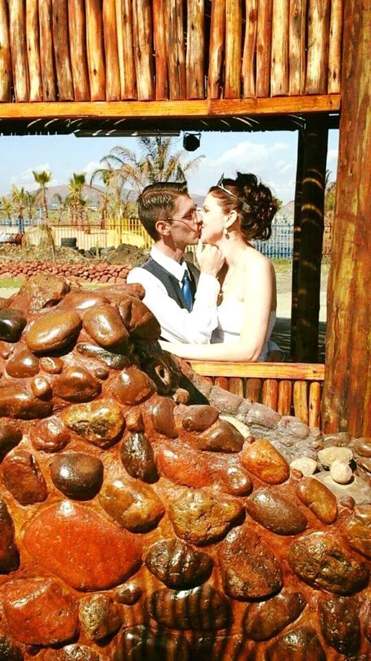 platinumislandresort-wedding5